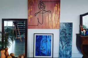Chiropraxie et art